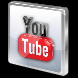 youtube com activate icon